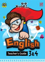 Kids-Time-Teacher-Guide-English-3&4_cover