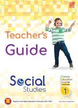BBRC1081_PES+SocialStudies-P1_Teacher-Guide-Cover_Forweb