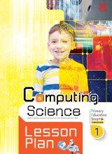 BBRC1250_ComputingScienceP1_LessonPlan_Forweb