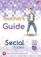 BBRC3081_PES+SocialStudies-P3_Teacher-Guide-Cover_Forweb