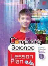 BBRC3250_ComputingScienceP3_LessonPlan_Forweb