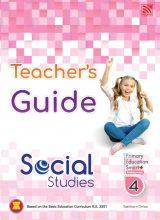 BBRC4081_PES+SocialStudies-P4_Teacher-Guide-Cover_Forweb