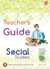 BBRC5081_PES+SocialStudies-P5_Teacher-Guide-Cover_Forweb