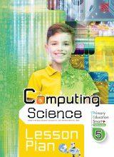 BBRC5250_ComputingScienceP5_LessonPlan_Forweb