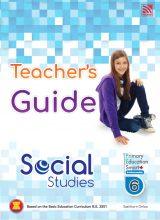 BBRC6081_PES+SocialStudies-P6_Teacher-Guide-Cover_Forweb