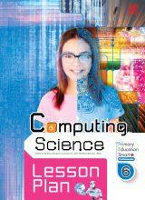 BBRC6250_ComputingScienceP6_LessonPlan_Forweb