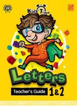 BGAE0501_Kids'TimeEnglishLetterTeacher'sGuide1_2_Forweb