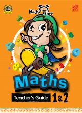 Kids-Time-Teacher-Guide-Maths-1&2_cover