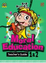 Kids-Time-Teacher-Guide-Moral-1&2_cover
