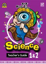 Kids-Time-Teacher-Guide-Science-1&2_cover