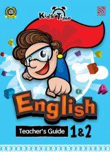 Kids'Time_EnglishTeacher'sGuide1_2_Forweb