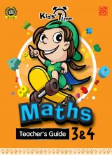 Kids'Time_MathTeacher'sGuide3_4_Forweb