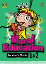 Kids'Time_MoralTeacher'sGuide1_2_Forweb