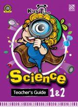 Kids'Time_ScienceTeacher'sGuide1_2_Forweb