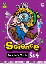 Kids'Time_ScienceTeacher'sGuide3_4_Forweb