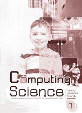 BBRC1250_ComputingScienceP1_Final_Forweb-retro