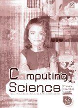 BBRC2250_ComputingScienceP2_Final_Forweb-retro