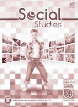 BBRC3081_PESSocialStudies-P3_Cover_For-Web-retro