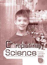 BBRC3250_ComputingScienceP3_Final_Forweb-retro