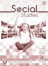 BBRC4081_PESSocialStudies-P4_Cover_Front-for-web-retro