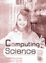BBRC4250_ComputingScienceP4_Final_Forweb-retro