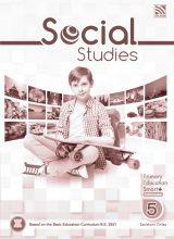 BBRC5081_PESSocialStudies-P5_Cover_Front_Forweb-retro
