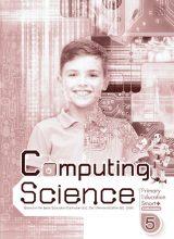 BBRC5250_ComputingScienceP5_Final_Forweb-retro