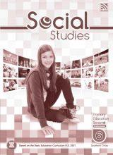 BBRC6081_PESSocialStudies-P6_Cover_Front_Forweb-retro