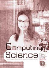 BBRC6250_ComputingScienceP6_Final_Forweb-retro