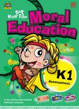 KidsTime-Moral-ass1