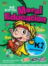 KidsTime-Moral-ass2